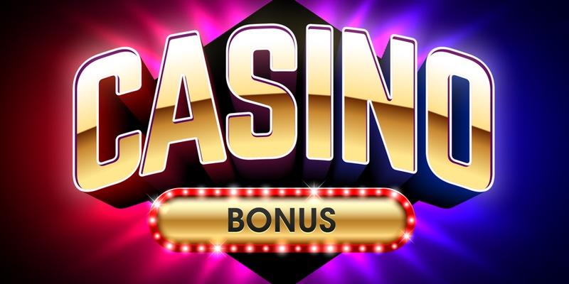 no-deposit-casino-bonus