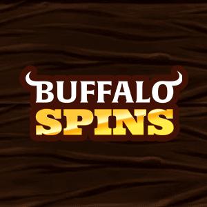 buffalospins