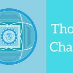 What is Throat Chakra