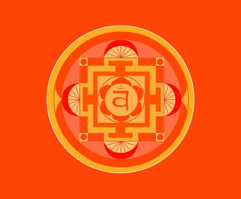 10 Best ways to Heal Sacral Chakra Fast Which You Dont Belive