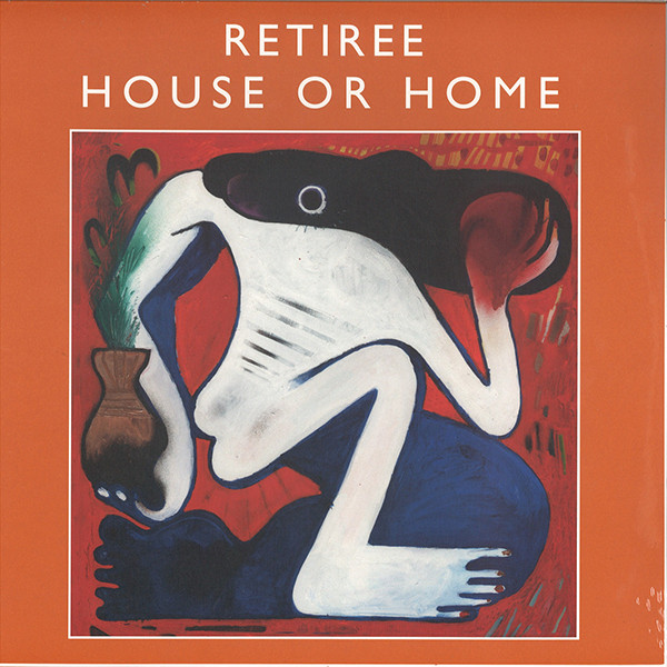 Retiree – House Or Home