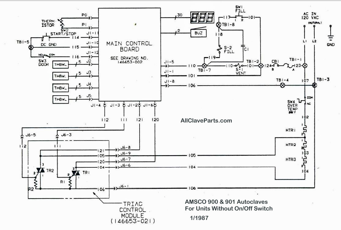 900_wd1_LRG?resize=665%2C450 international wiring diagram schematics and wiring diagrams 2001 international 4700 wiring diagram at soozxer.org