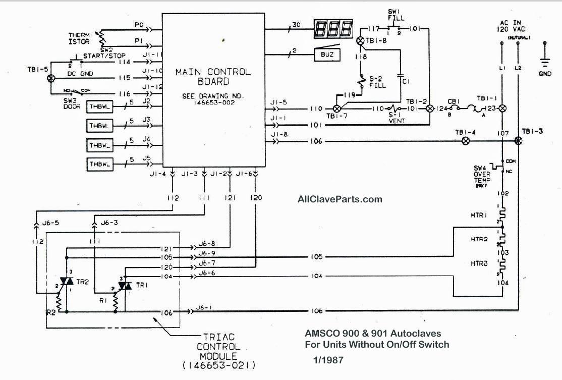 900_wd1_LRG?resize=665%2C450 international wiring diagram schematics and wiring diagrams 2001 international 4700 wiring diagram at aneh.co