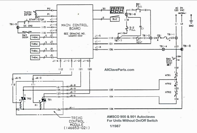 2001 international 4700 wiring diagram wiring diagram international 4700 wiring diagrams electrical
