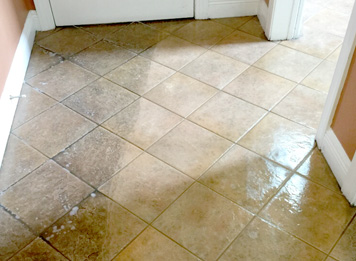 tile cleaning orlando fl grout