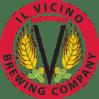 Il Vicino Brewing