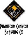 Phantom Canyon Brewing