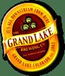 Grand Lake Brewing