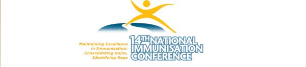 14th National Immunisation Conference | AllCongress