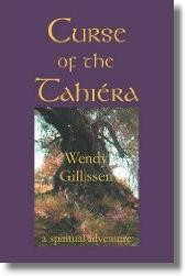 Wendy Gillissen: The Curse of the tahiera