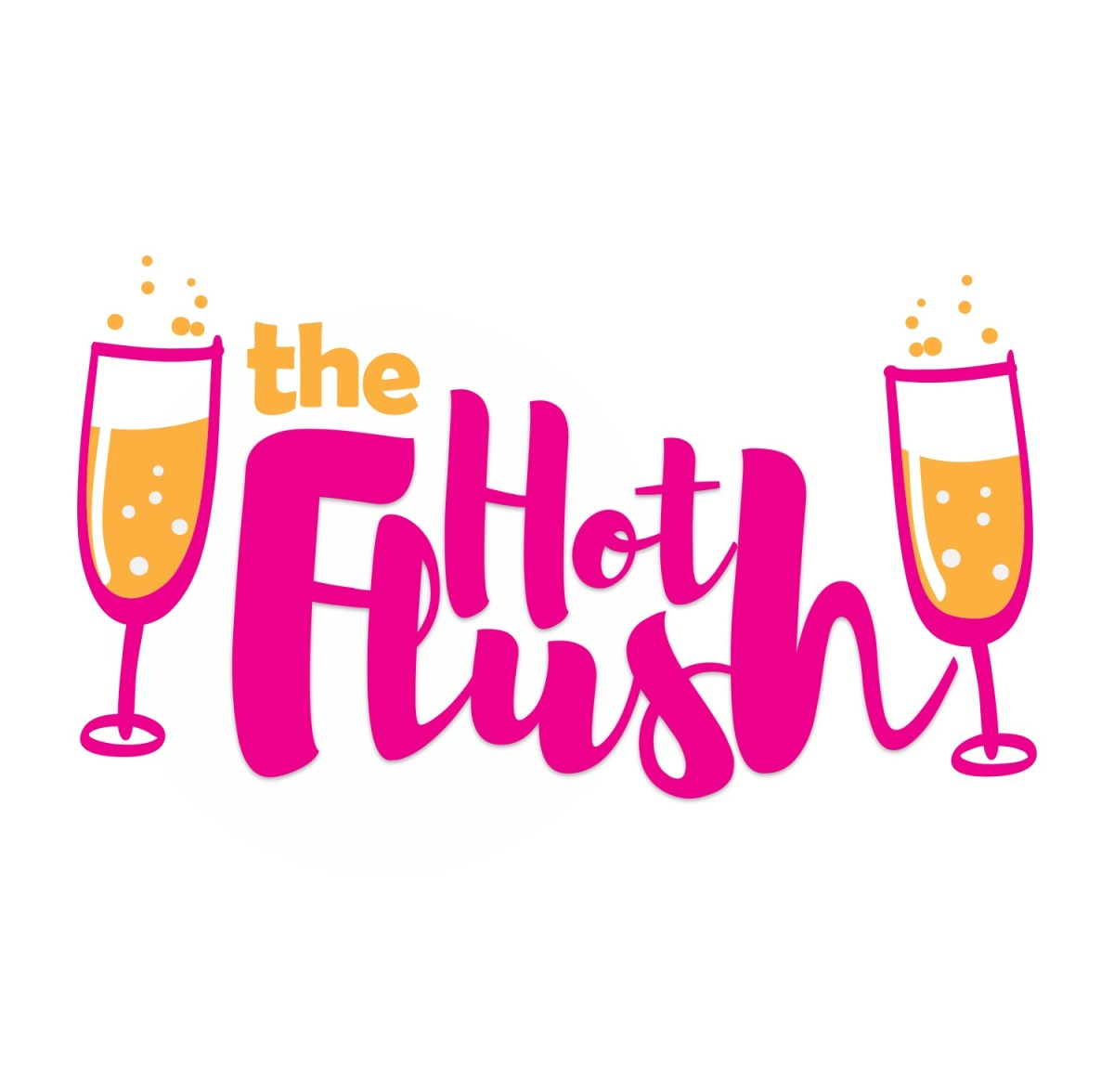 The Hot Flush – Season 2, Episode 3: Barnaby, burgers and butt sex