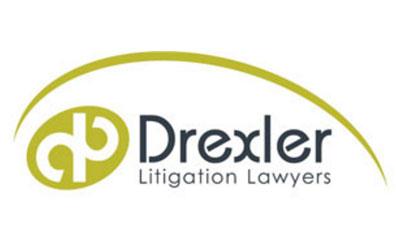 Drexler-Logo