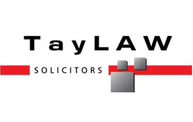 Tay-Law