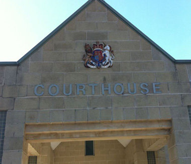 Mandurah-Magistrates-Court