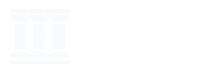 All Courts Logo