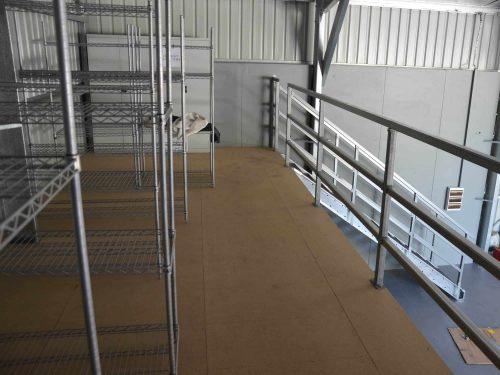 Storage-Mezzanine-Floors