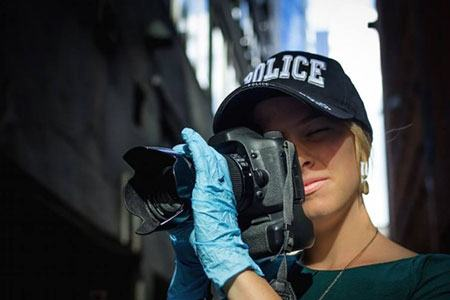 Forensic Photography Schools and Career Information Forensic Photographer Careers