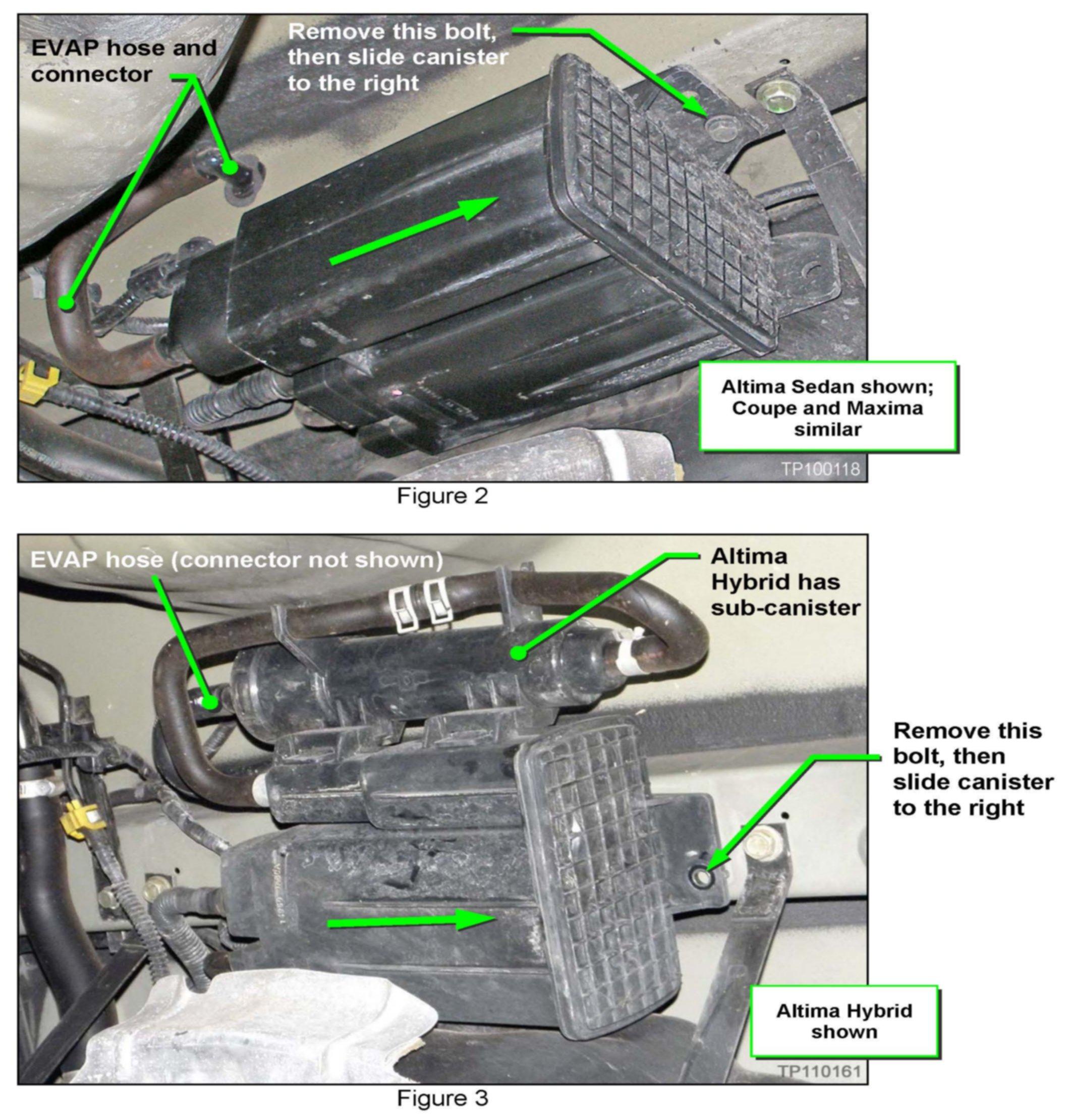 2006 Nissan Armada Fuse Diagram