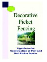 picketfencecover