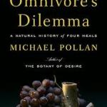 Omnivore's Dilemma Book Review