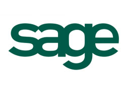 sage payroll link for attendance data
