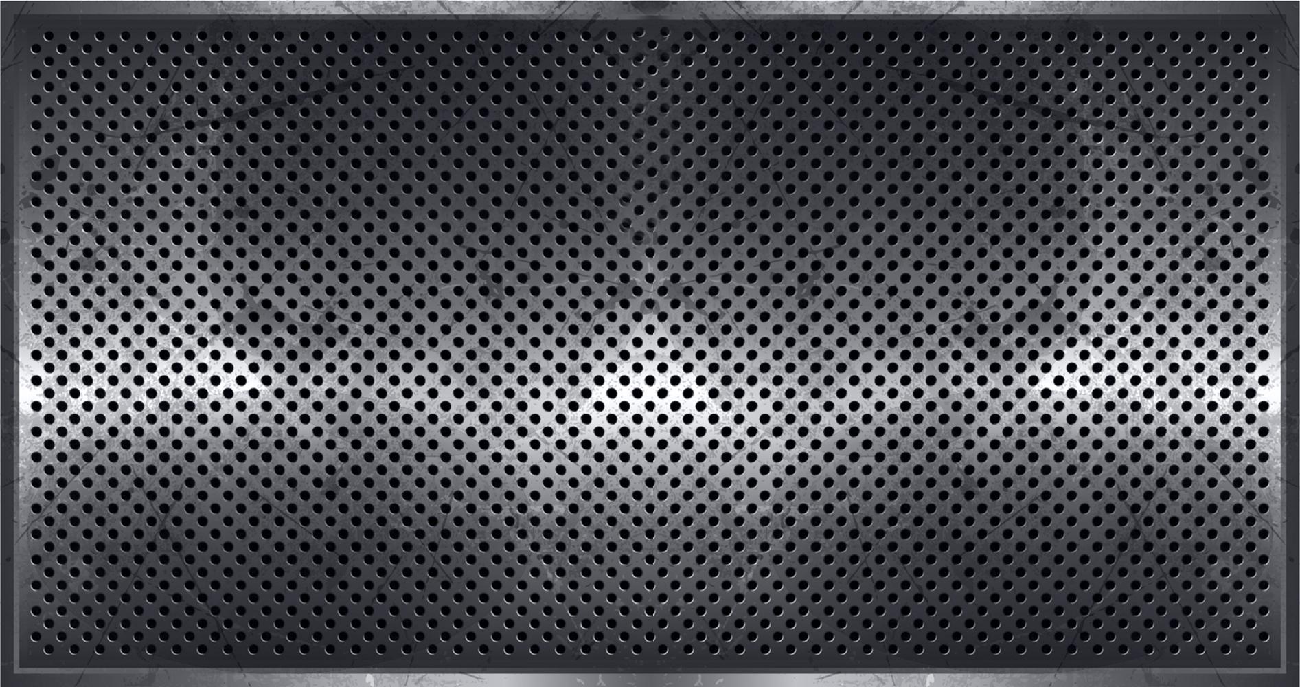 Modern Futon Frame Futon Mattress Cover BM Furnititure