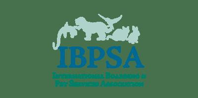 International Boarding & Pet Services Association (IBPSA)