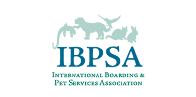 International Boarding & Pet Services Association (IBPSA)