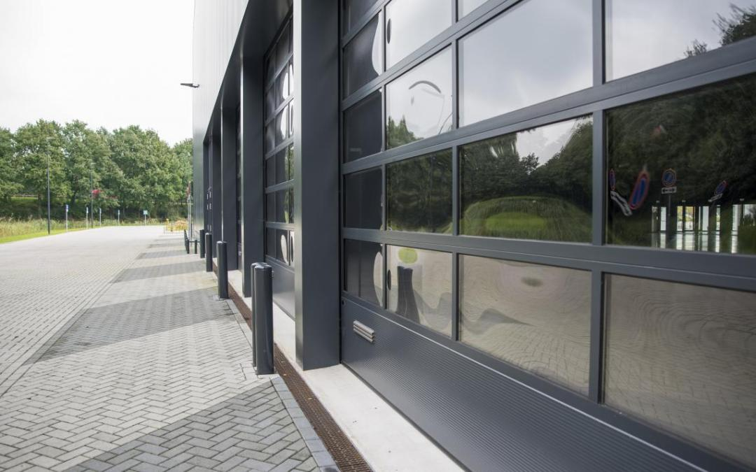 Projects-HallenBarneveld-Alldoorco-3