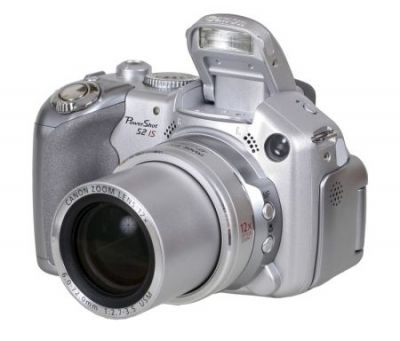 https://i1.wp.com/www.alleba.com/blog/wp-content/photos/thumb_canon_powershot_s2.jpg