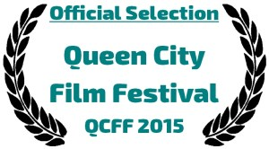 2015 official selections