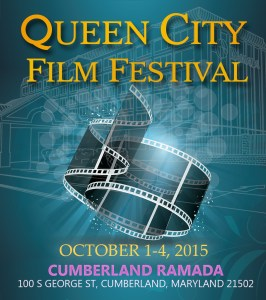 qcff 2015 poster cropped RAMADA 2