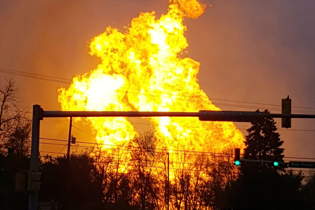 pipeline-explosion-1200px