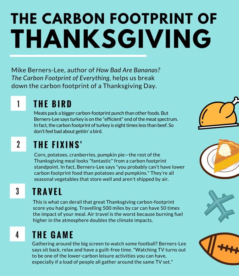 berners-lee-thansgiving-infographic