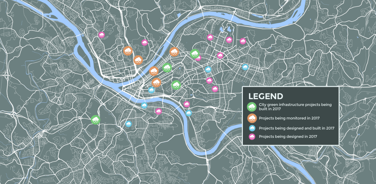 pittsburgh-map-green-infrastructure