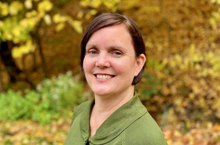 Kathy Knauer