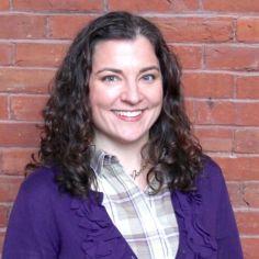 Christina Simeone
