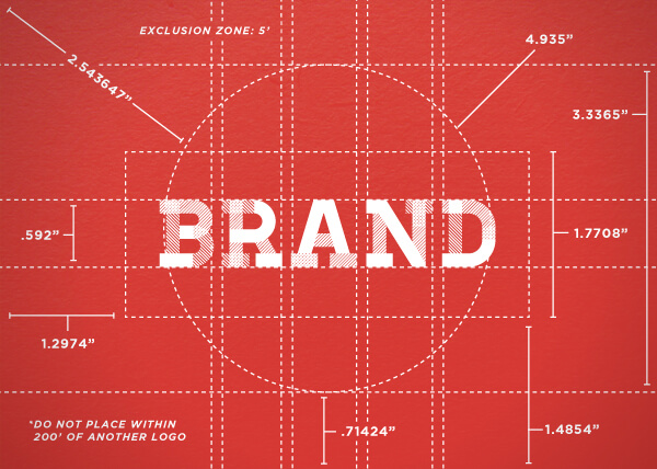 Build Your Own Better Brand Standards Guide