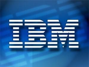 IBM Corporate Culture