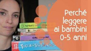 Perché_leggere_ai_bambini_da_0_a_5_anni