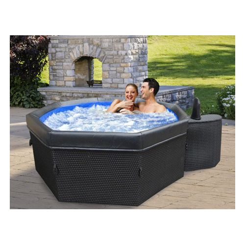 Image Result For M Age Spa M Age