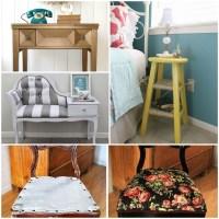 Möbel restaurieren   entdecken Sie ein neues Möbelstück ...