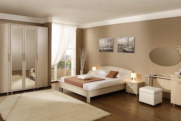 Zimmergestaltung Anregung Fr Ihre Persnliche