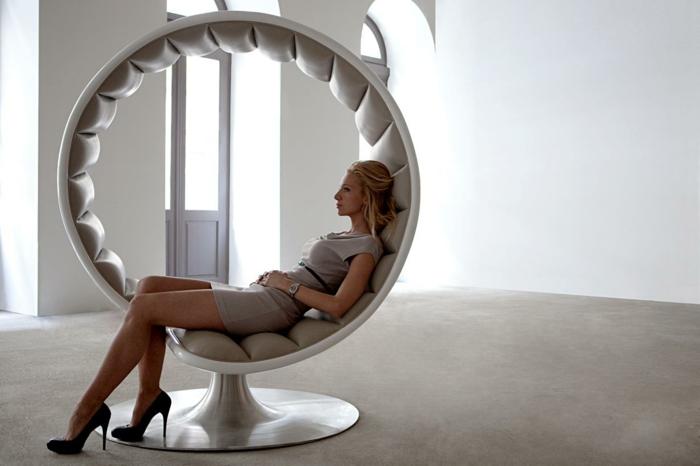 Designer Home Office Furniture