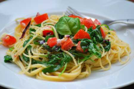 spaghetti_torufe