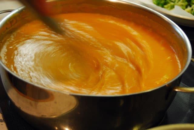 kurbis-orangen-suppe3