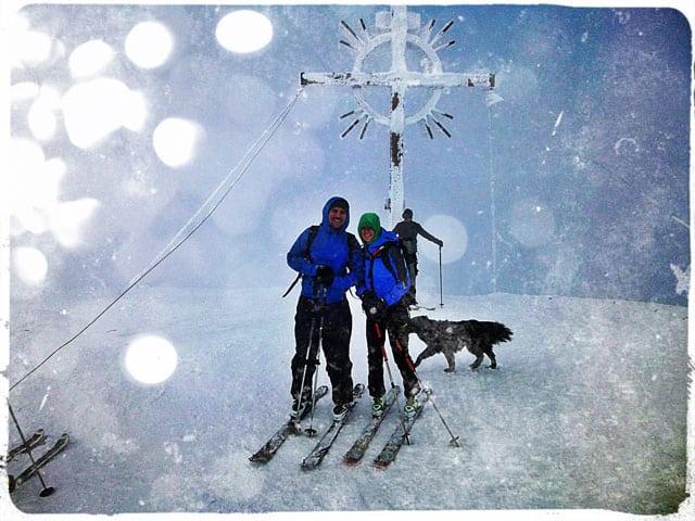 ski2013_04