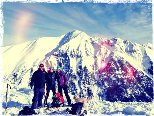 ski2013_09