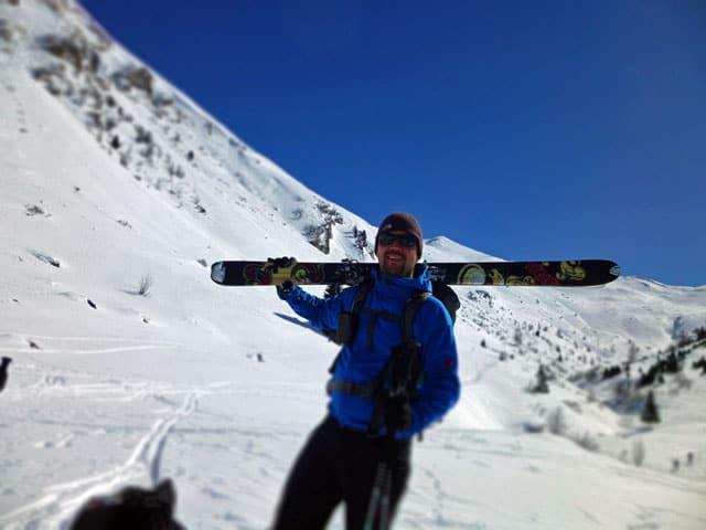 ski2013_18