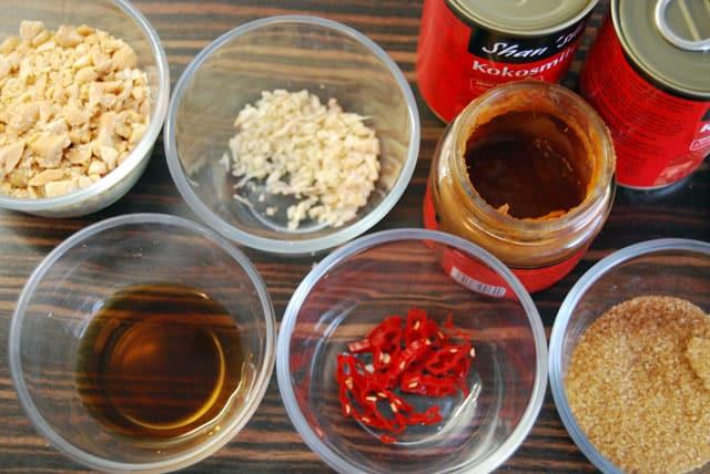 rindfleisch-in-erdnusscrem2
